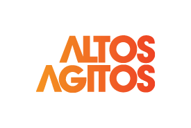 Altos Agitos